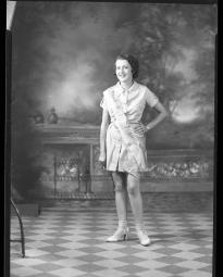 MN4_CH085_051_Mlle-Martel_1935#4BCF