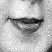 CH085 Caroline Poulin, 1938.