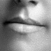 CH085/001/002/1303 Femme inconnue, 1905-1915.