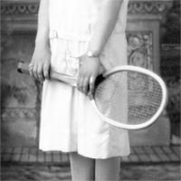CH085 Rosalie D'Anjou, date inconnue.