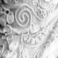 CH085/001/002/0037 Femme inconnue, 1905.