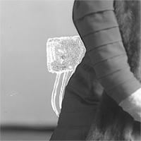 155-retouches-L6_CH085_001_002_1348_Femme-inconnue_1905-1915