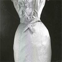CH085/001/002/1299 Femme inconnue, 1905-1915.